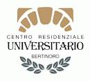 centro-residenziale-bertinoro