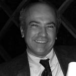 Alfio Amato
