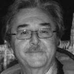 Paolo limoni