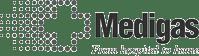 Medigas