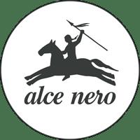 Alcenero