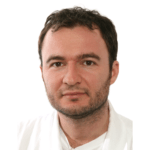 Dott. Matteo Iotti